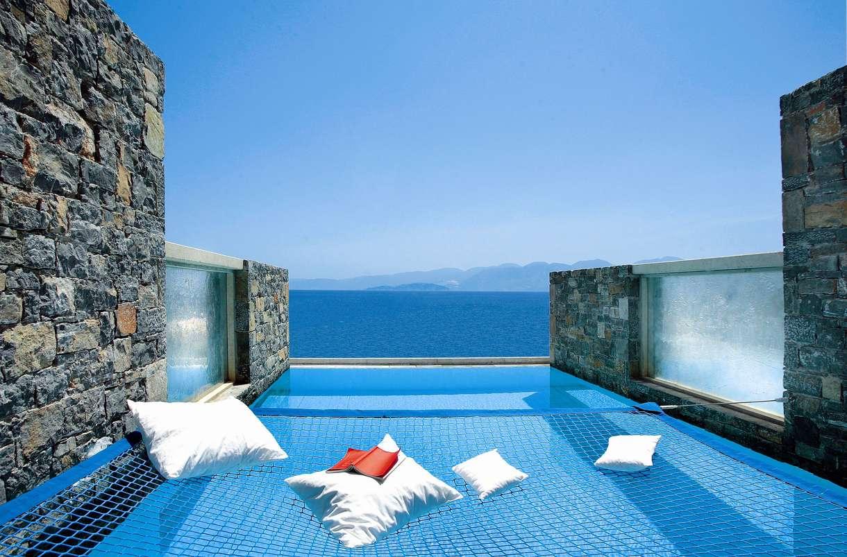 les 20 plus belles piscines du monde super d co page 11. Black Bedroom Furniture Sets. Home Design Ideas