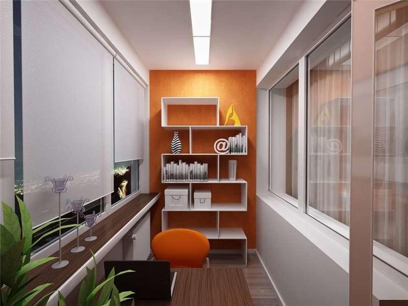 decorer un balcon gallery of balcone con fiori with. Black Bedroom Furniture Sets. Home Design Ideas