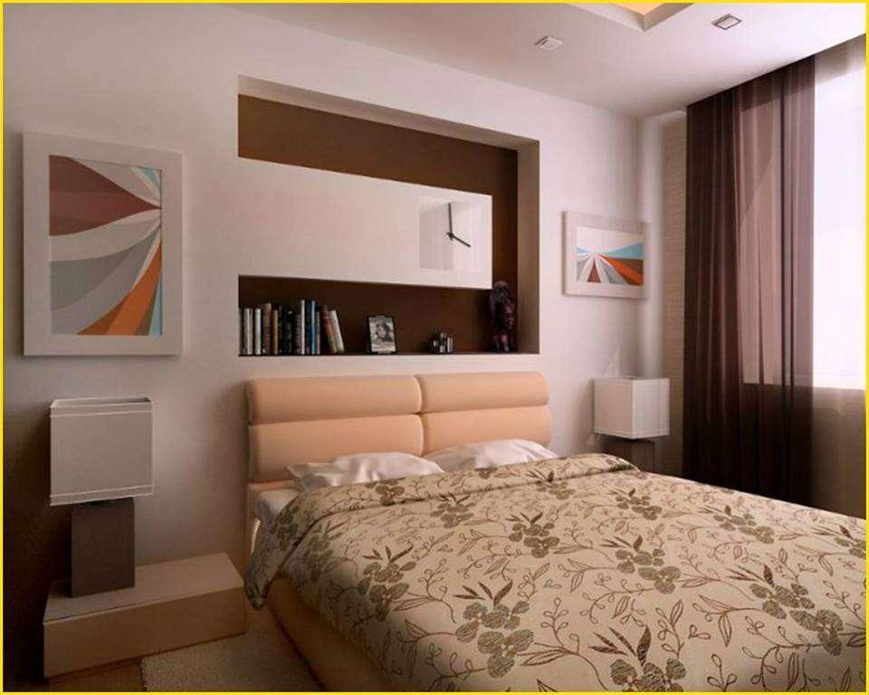 25 niches murales absolument magnifiques super d co. Black Bedroom Furniture Sets. Home Design Ideas