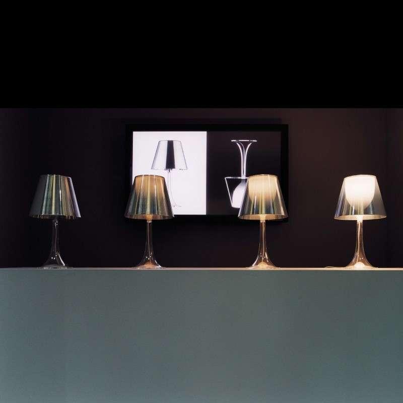 Lampe Miss K par Philippe Starck