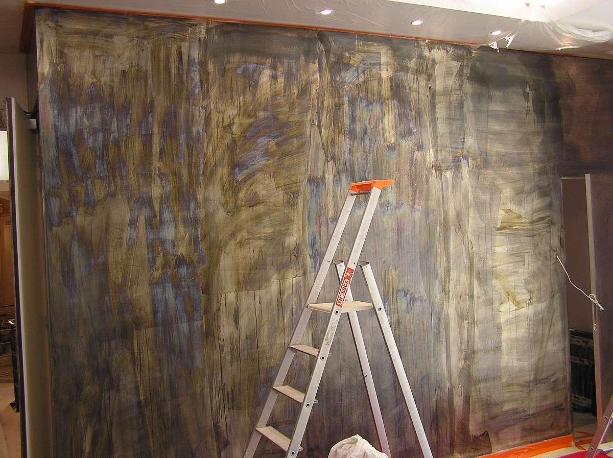 Super Deco, idées déco pas cher peinture-effet-tadelakt Peinture à effet : très tendance pour votre déco !  Super Deco, idées déco pas cher peinture-effet-chaux-klondike Peinture à effet : très tendance pour votre déco !  Super Deco, idées déco pas cher peinture-effet-beton-industrie Peinture à effet : très tendance pour votre déco !  Super Deco, idées déco pas cher peinture-effet-cuir-crocodile Peinture à effet : très tendance pour votre déco !  Super Deco, idées déco pas cher peinture-a-effet-metallise Peinture à effet : très tendance pour votre déco !  Super Deco, idées déco pas cher peinture-effet-métal-oxydé Peinture à effet : très tendance pour votre déco !