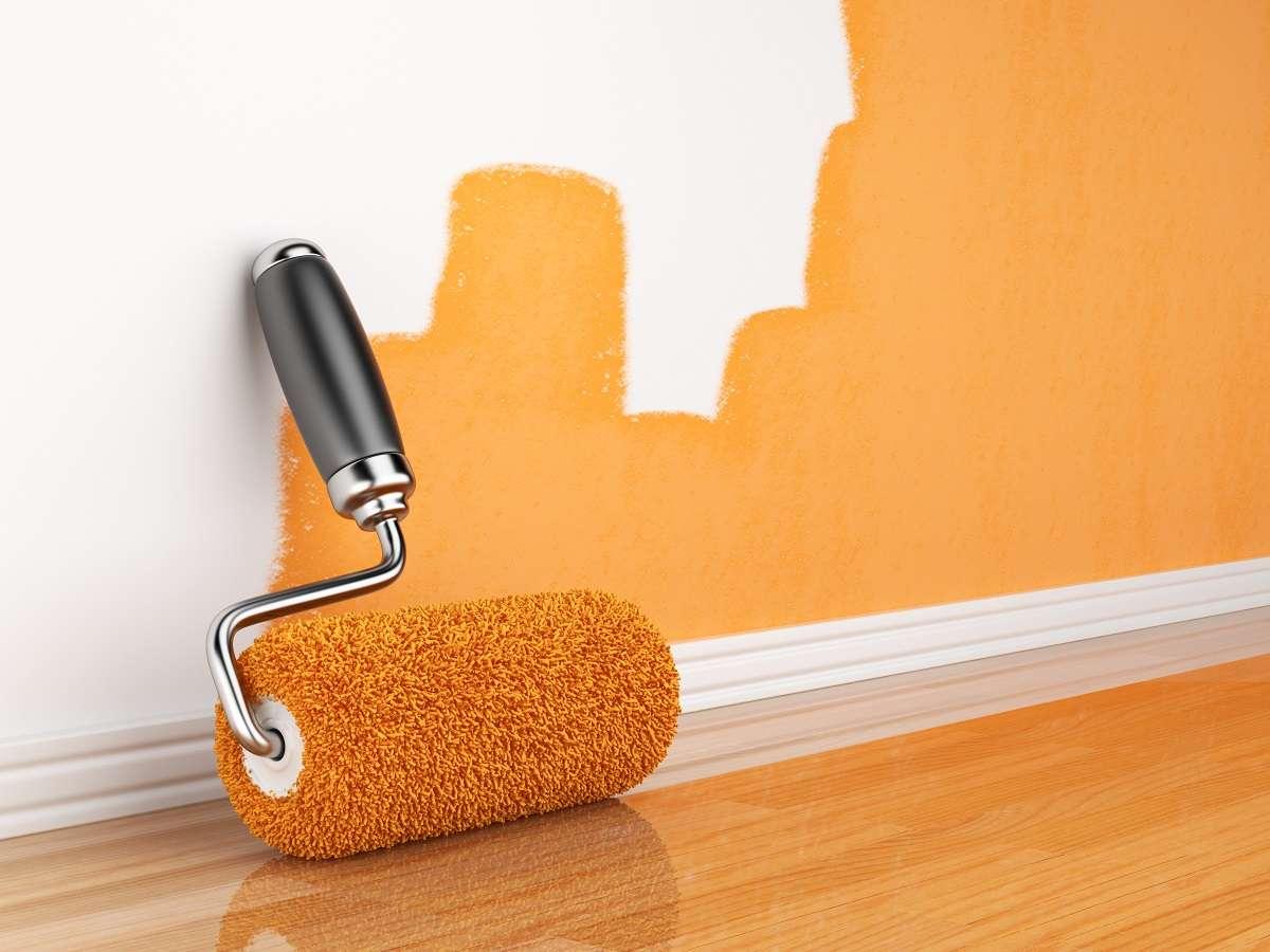 Super Deco, idées déco pas cher 51lusmdwEfL._SL160_ Peindre un mur : tuto comment faire pour bien les peindre  Super Deco, idées déco pas cher 41lu8gvmJbL._SL160_ Peindre un mur : tuto comment faire pour bien les peindre  Super Deco, idées déco pas cher 41VPW%2BhpLBL._SL160_ Peindre un mur : tuto comment faire pour bien les peindre  Super Deco, idées déco pas cher 4197fGoEdWL._SL160_ Peindre un mur : tuto comment faire pour bien les peindre  Super Deco, idées déco pas cher 41Uuk8xHn7L._SL160_ Peindre un mur : tuto comment faire pour bien les peindre  Super Deco, idées déco pas cher 41ruz27UZIL._SL160_ Peindre un mur : tuto comment faire pour bien les peindre  Super Deco, idées déco pas cher 51pomUSSxKL._SL160_ Peindre un mur : tuto comment faire pour bien les peindre  Super Deco, idées déco pas cher 41yLAkOUgoL._SL160_ Peindre un mur : tuto comment faire pour bien les peindre  Super Deco, idées déco pas cher 51-iSrzeyTL._SL160_ Peindre un mur : tuto comment faire pour bien les peindre  Super Deco, idées déco pas cher 41lbKRKTzBL._SL160_ Peindre un mur : tuto comment faire pour bien les peindre  Super Deco, idées déco pas cher 31Em0ZFfxtL._SL160_ Peindre un mur : tuto comment faire pour bien les peindre  Super Deco, idées déco pas cher 41A%2BB2vSyzL._SL160_ Peindre un mur : tuto comment faire pour bien les peindre  Super Deco, idées déco pas cher 51RY48sB1dL._SL160_ Peindre un mur : tuto comment faire pour bien les peindre  Super Deco, idées déco pas cher 41sJA0A8TwL._SL160_ Peindre un mur : tuto comment faire pour bien les peindre  Super Deco, idées déco pas cher 41DYmOtAwzL._SL160_ Peindre un mur : tuto comment faire pour bien les peindre  Super Deco, idées déco pas cher 41V47M6ffGL._SL160_ Peindre un mur : tuto comment faire pour bien les peindre  Super Deco, idées déco pas cher 418hywhD6qL._SL160_ Peindre un mur : tuto comment faire pour bien les peindre  Super Deco, idées déco pas cher 41pIll5GvzL._SL160_ Peindre un mur : tuto comment faire pour bien les peindre