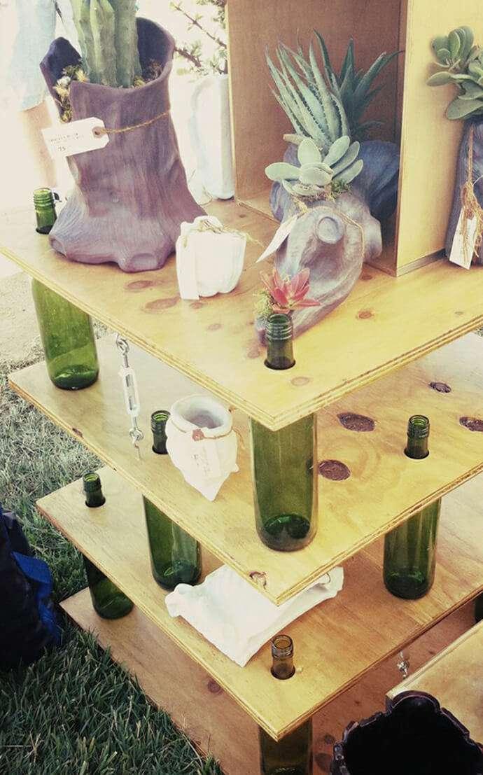 Super Deco, idées déco pas cher reutiliser-recycler-bouteille-verre-utilement-26 30 idées de génie pour recycler et réutiliser vos bouteilles en verre  Super Deco, idées déco pas cher reutiliser-recycler-bouteille-verre-utilement-28 30 idées de génie pour recycler et réutiliser vos bouteilles en verre  Super Deco, idées déco pas cher reutiliser-recycler-bouteille-verre-utilement-29 30 idées de génie pour recycler et réutiliser vos bouteilles en verre  Super Deco, idées déco pas cher reutiliser-recycler-bouteille-verre-utilement-30 30 idées de génie pour recycler et réutiliser vos bouteilles en verre