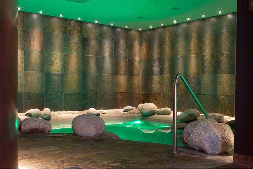 Construire une piscine naturelle avantages et for Piscine naturelle a debordement