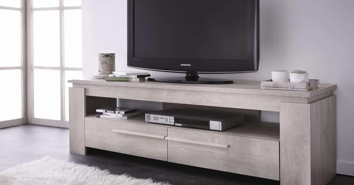 choisir son meuble tv nos meilleurs conseils pour votre. Black Bedroom Furniture Sets. Home Design Ideas