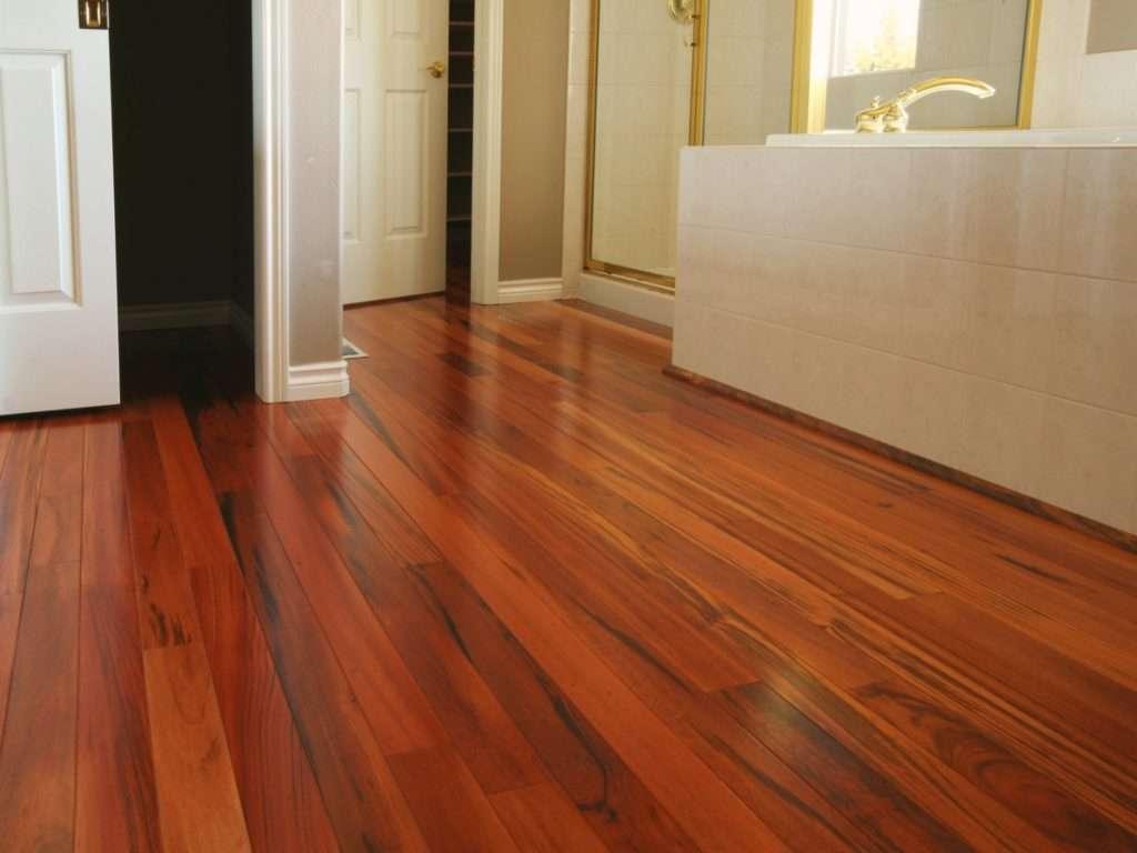 comment nettoyer le parquet tous nos conseils et astuces. Black Bedroom Furniture Sets. Home Design Ideas