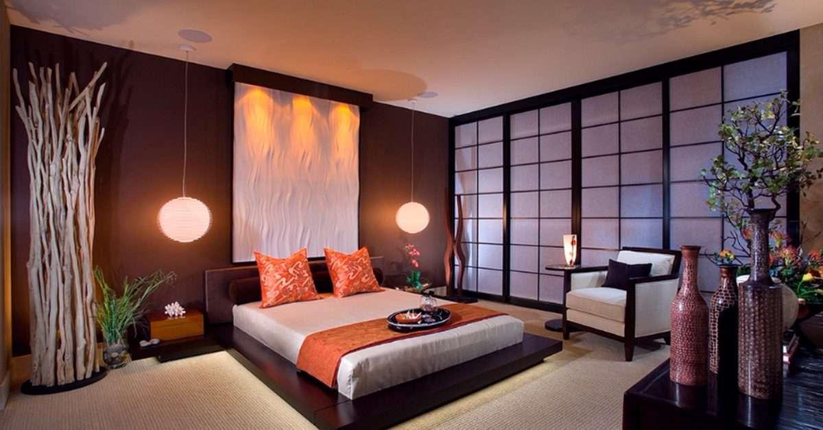Panneau japonais : modulez votre intérieur comme bon vous semble