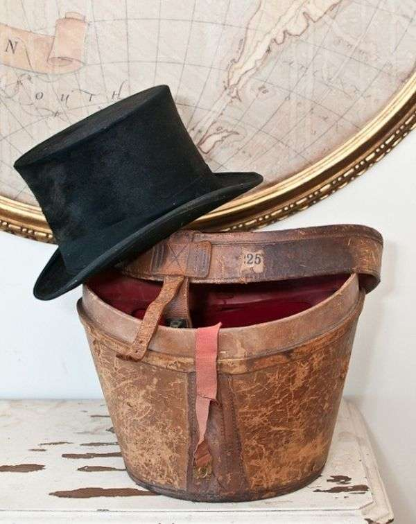 """Steampunk Top Hat """"width ="""" 600 """"height ="""" 756 """"srcset ="""" https://www.super-deco.com/wp-content/uploads/2018/01/high-steam-shape-shoe.jpg 600w, https://www.super-deco.com/wp-content/uploads/2018/01/high-shape-steampunk-238x300.jpg 238w, https://www.super-deco.com/wp -content / uploads / 2018/01 / hat-top-form-steampunk-333x420.jpg 333w, https://www.super-deco.com/wp-content/uploads/2018/01/chapeau-haut-forme- steampunk-16x20. jpg 16w """"size ="""" (largeur maximale: 600px) 100vw, 600px"""
