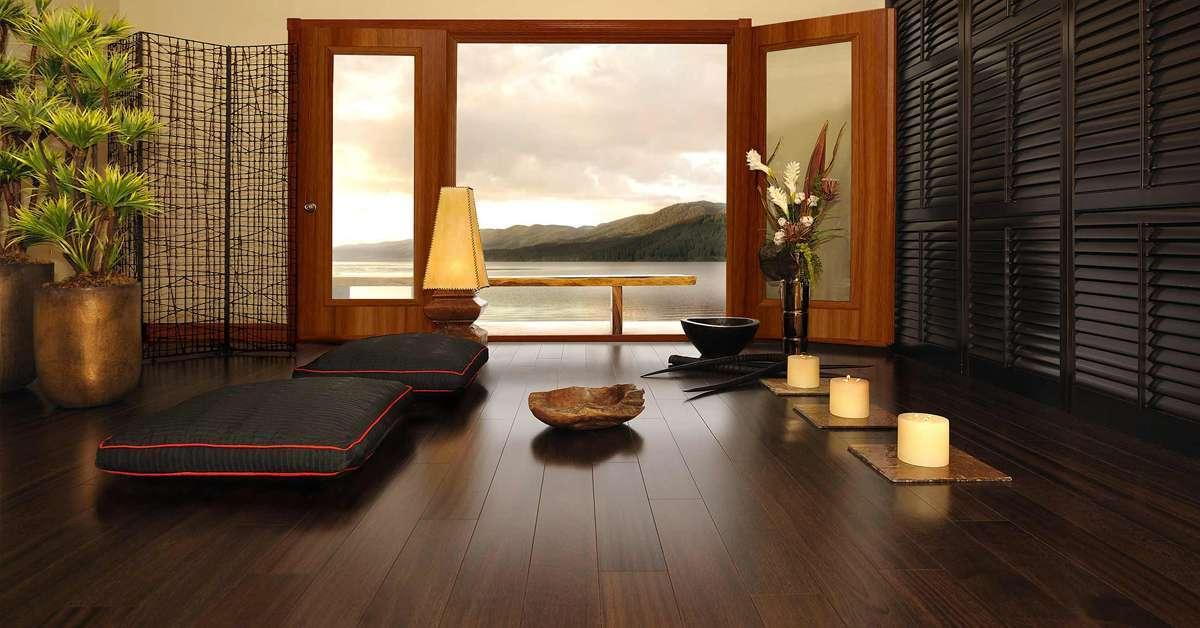 du parquet pas cher paris pour conomiser dans vos travaux. Black Bedroom Furniture Sets. Home Design Ideas