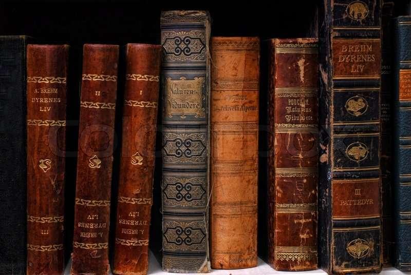 """Vieux livres dans une bibliothèque """"widcset"""" https://www.super-deco.com/wp-content/uploads/2018/01/old-books-library.jpg 800w, https: http://www.super-deco.com/wp-content/uploads/2018/01/old-books-library-300x201.jpg 300w, https://www.super-deco.com/wp-content/uploads / 2018 /01/old-books-library-768x515.jpg 768w, https://www.super-deco.com/wp-content/uploads/2018/01/old-books-library-600x402.jpg 600w, https http: http://www.super-deco.com/wp-content/uploads/2018/01/old-books-library-696x466.jpg 696w, https://www.super-deco.com/wp-content/uploads/ 2018 / 01 / old-books-library-627x420.jpg 627w, https://www.super-deco.com/wp-content/uploads/2018/01/old-books-library-20x13.jpg 20w """"tailles ="""" (largeur maximale: 800px) 100vw, 800px"""