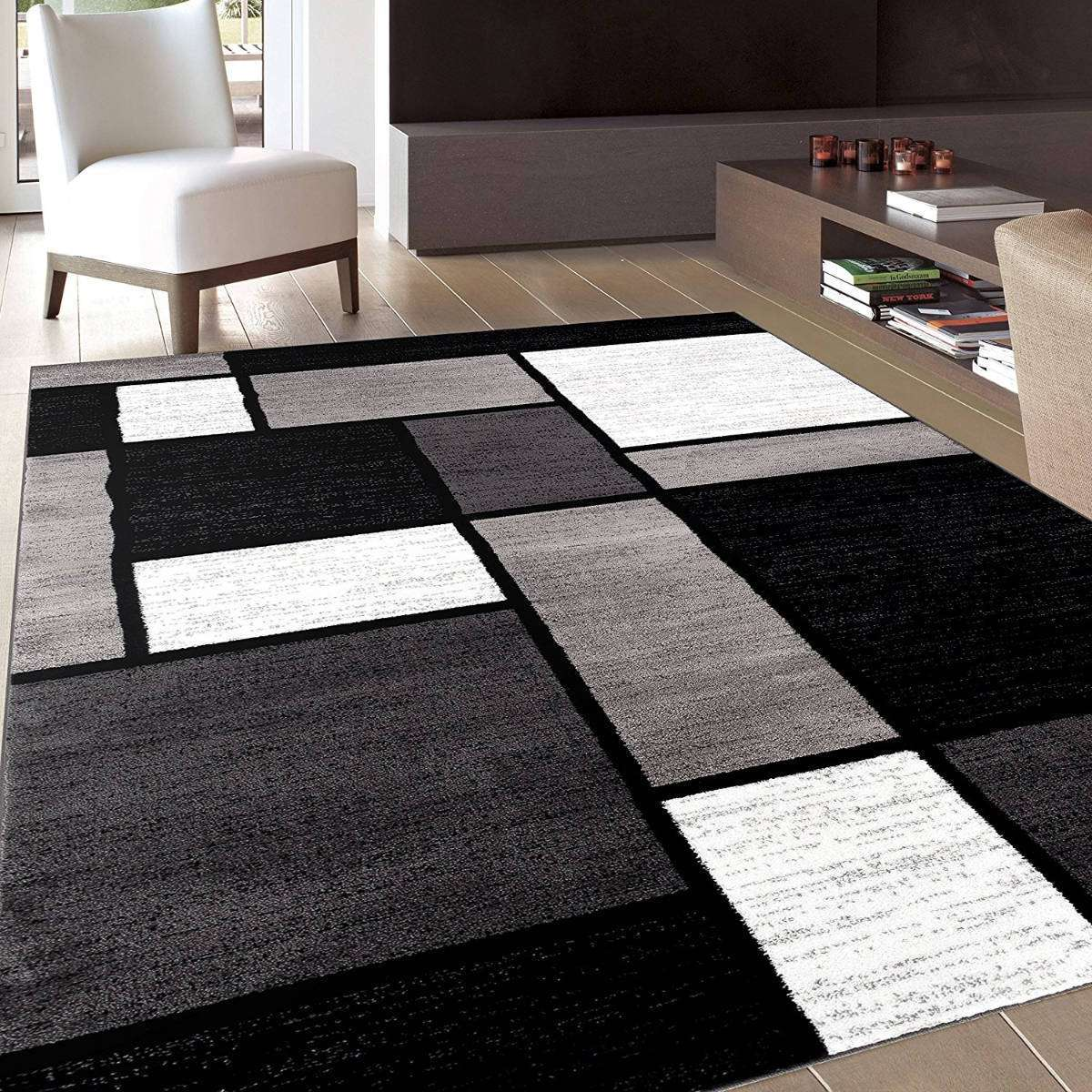 Nettoyage Maison Tapis Super D 233 Co