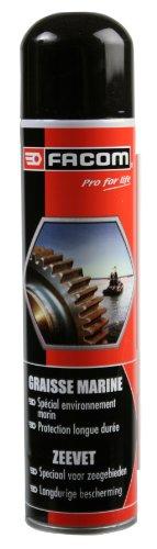 Facom 006110 Graisse Marine 300 ml