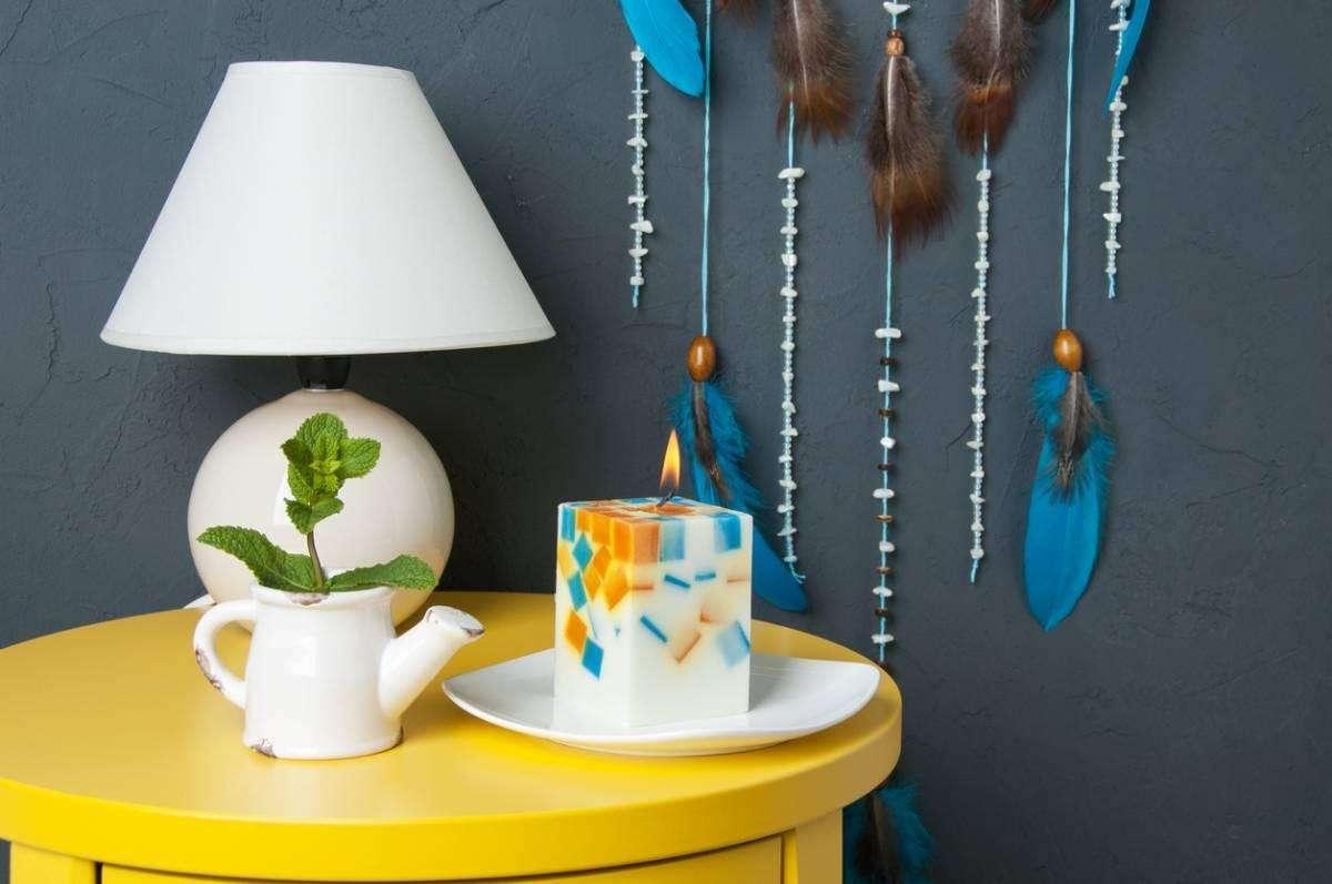 attrape r ve un objet tendance pour embellir sa maison super d co. Black Bedroom Furniture Sets. Home Design Ideas