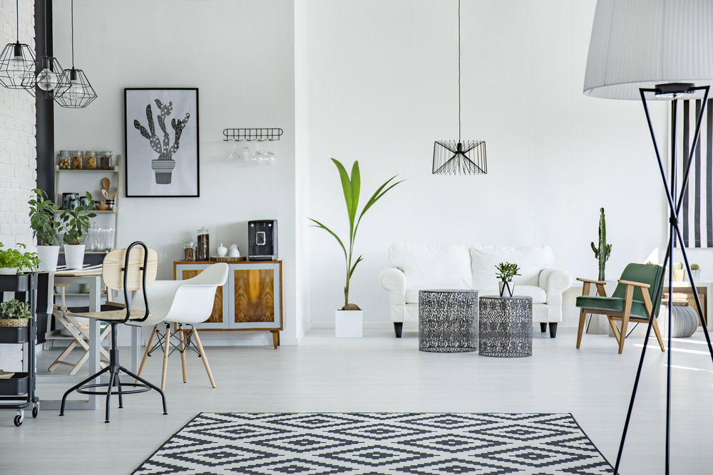 Salon Scandinave 2019