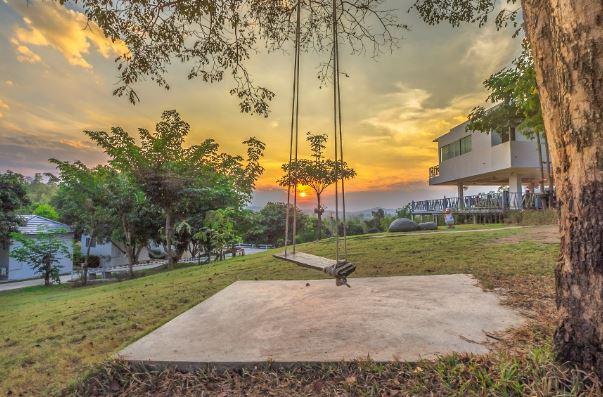 Decorer Son Jardin Avec Du Materiel Recycle Super Deco