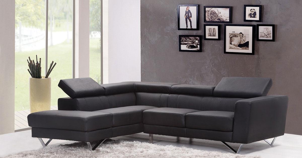 comment choisir un canap tous nos conseils super d co. Black Bedroom Furniture Sets. Home Design Ideas