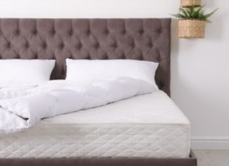 Guide complet achat matelas